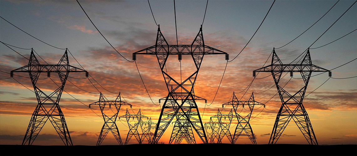 """Π.Μ.Σ. """"Τεχνολογίες Διαχείρισης και Αξιοποίησης Ενεργειακών Πόρων"""""""